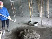Bài 3: Văn hoá xây dựng