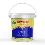CM01 - Chống muối hóa